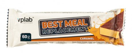 Best Meal Replacement Bar (60 гр)