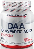 D-Aspartic Acid Powder (300 гр)