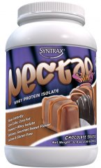 Nectar Sweets Whey Protein Isolate (907 гр)