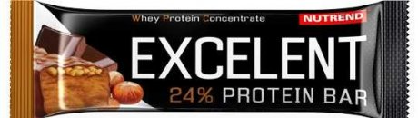 Excelent 24% Protein Bar (40 гр)